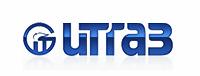 Логотип компании «Итгаз»