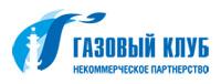 Логотип «СПТЭК Газовый Клуб»