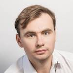 Фото Сергея Александровича Егорова